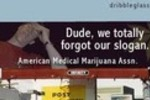 http://temp_thoughts_resize.s3.amazonaws.com/06/51ee00960e11e699f2bdb5bf836ff5/billboards-medical-marijuana.jpg